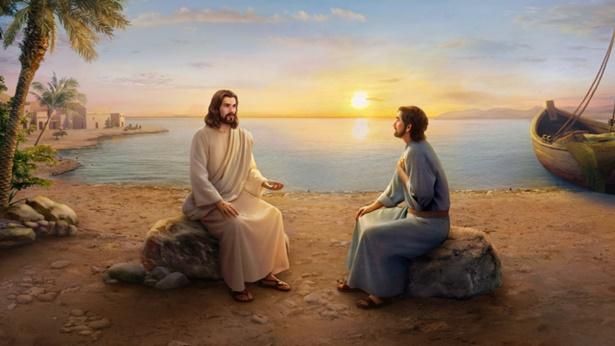 Sermão cristão