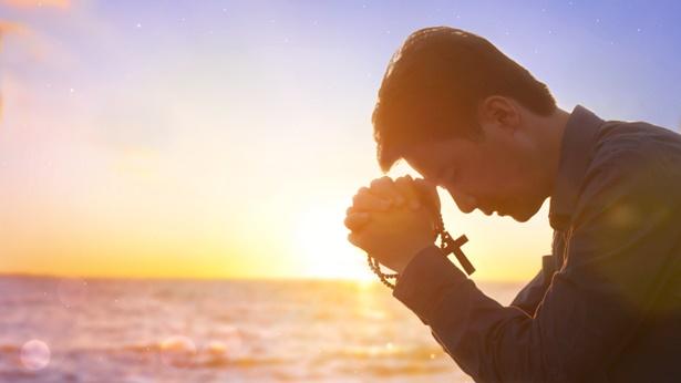 """Existe algum fundamento bíblico para a declaração """"Uma vez salvo, salvo para sempre""""?"""