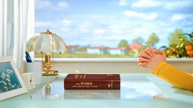 Como os cristãos superam um rompimento?