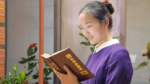 Crenças católicas: eu acolhi o retorno do Senhor