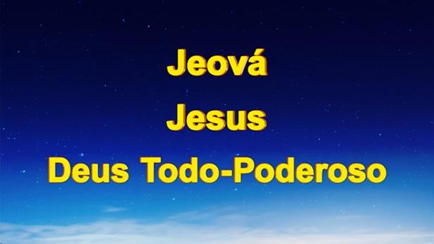 1. Por que Deus é chamado por diferentes nomes em diferentes eras? Quais são os significados dos nomes de Deus?