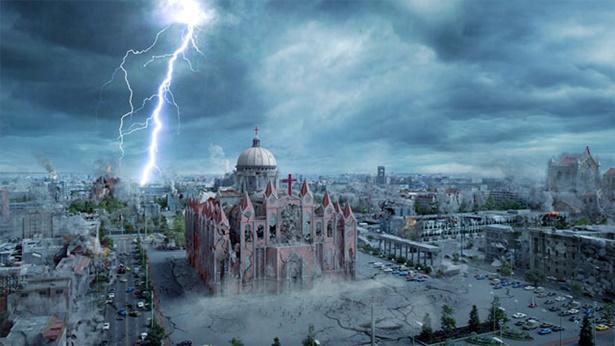 5. Qual é a consequência e o resultado da rejeição do mundo religioso à obra de julgamento de Deus nos últimos dias?