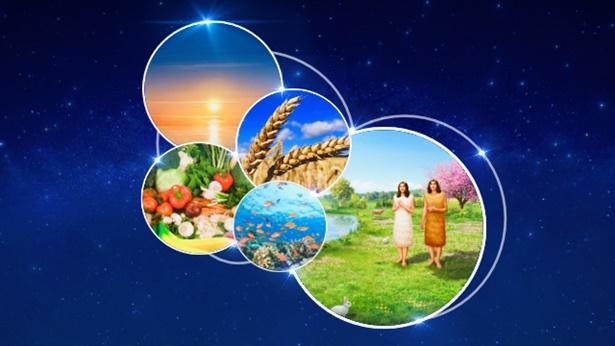 4. Como Deus guiou e proveu a humanidade até o dia de hoje?