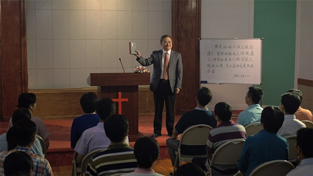 2. Qual será a consequência se alguém crer em Deus confiando no conhecimento teológico da Bíblia?
