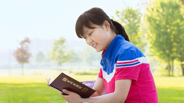 68. É tão importante obedecer à obra do Espírito Santo
