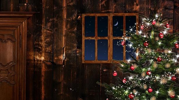 Reflexão sobre o Natal: você está adorando o Senhor Jesus verdadeiramente?
